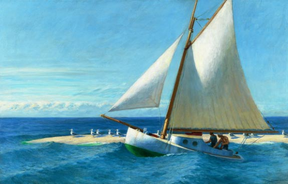 Edward Hopper [Peintre] - Page 2 The_ma10