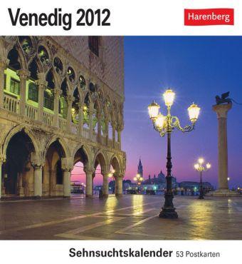 Voyage à Venise [INDEX 1ER MESSAGE] - Page 7 Venedi10