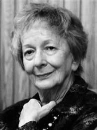 Wislawa Szymborska Wislaw10