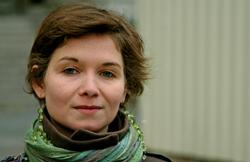 Ingrid Thobois Xyz10