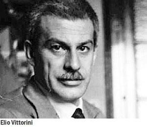 Elio Vittorini [Italie] Yoksul10