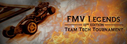 FMV Legend 3 Bannie10