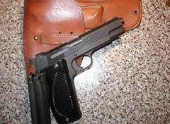HK 240px-10
