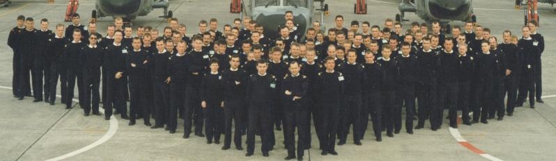 FLOTTILLE 34 F Aa161