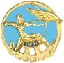[Aéro divers] Les unités de l'Armée de l'Air par ou vous êtes passés. Aa805210