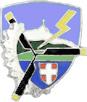 [Aéro divers] Les unités de l'Armée de l'Air par ou vous êtes passés. Aa807810