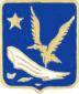 [Aéro divers] Les unités de l'Armée de l'Air par ou vous êtes passés. Aa809610