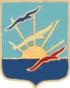 [Aéro divers] Les unités de l'Armée de l'Air par ou vous êtes passés. Aa811810