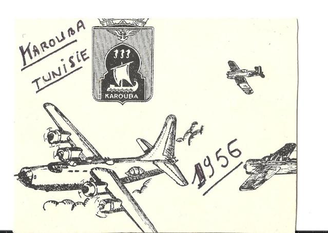 [Les anciens avions de l'aéro] Consolidated PB4Y-2 Privateer Ac36