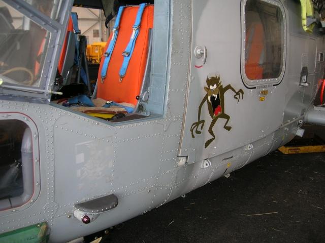 FLOTTILLE 34 F Dscn1112