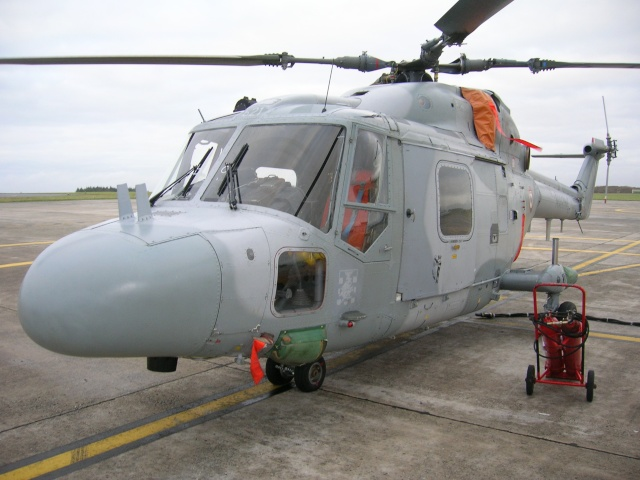 FLOTTILLE 34 F Dscn1313
