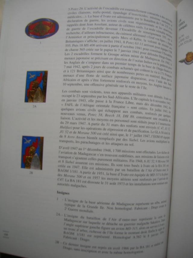 [LES B.A.N.] DIEGO-SUAREZ - ANDRAKAKA - Page 7 Dscn1511