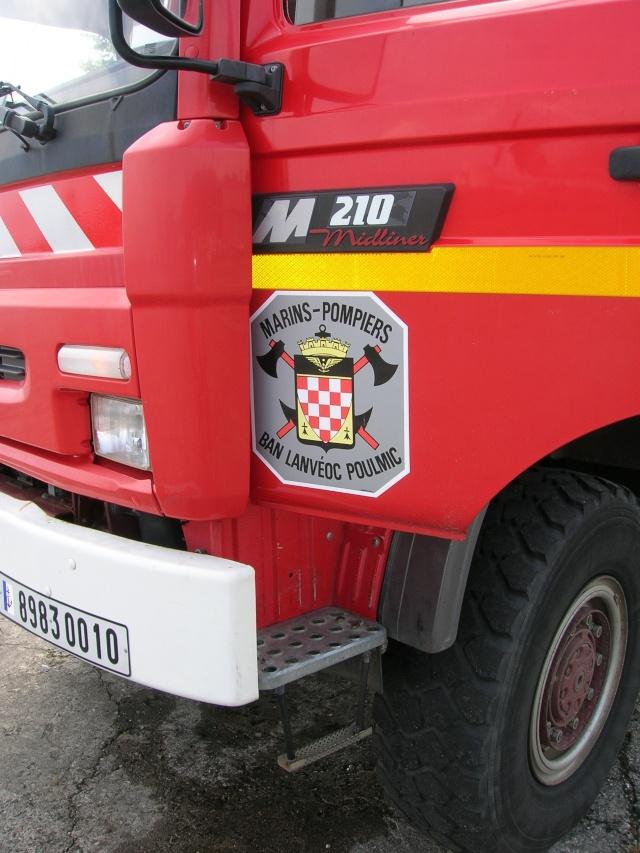 Marins Pompiers des Bases Aeronavale Dscn1638