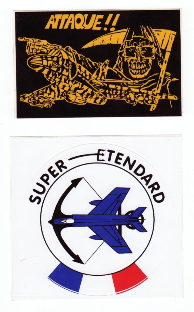 [ Logos - Tapes - Insignes ] AUTOCOLLANTS DE LA MARINE Img1310