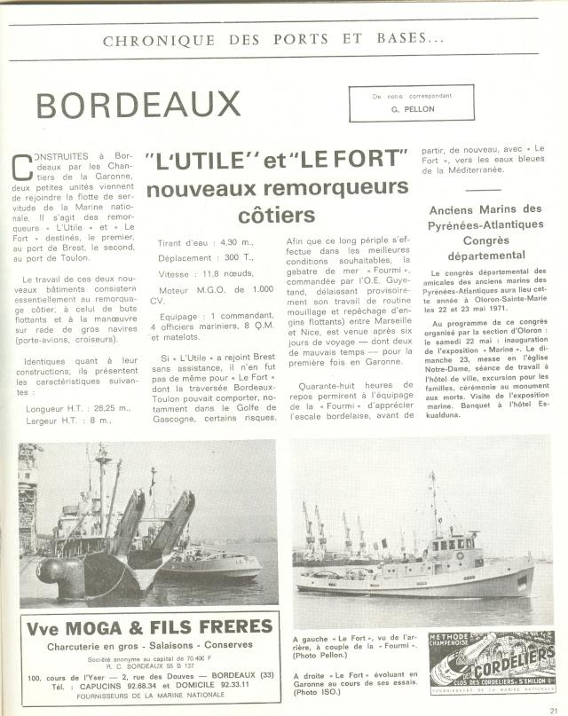 LE FORT (RC) Jda13
