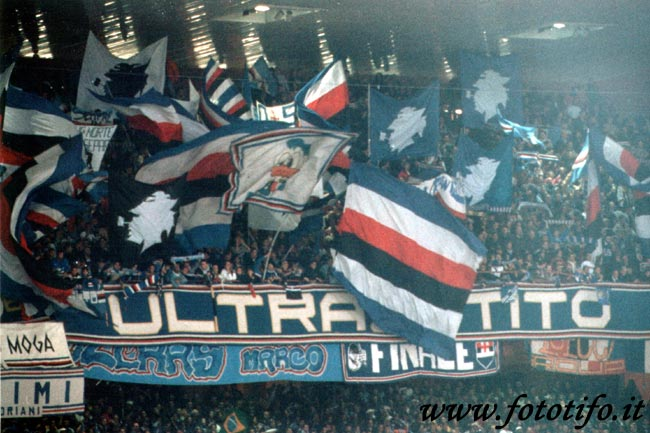 derby italiens - Page 2 19992010