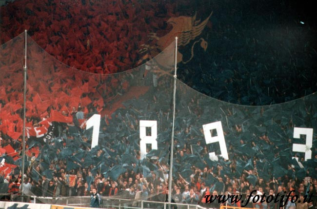 derby italiens - Page 2 19992011
