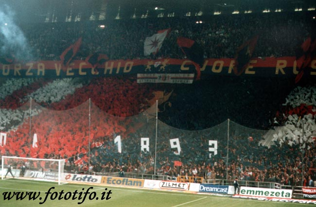 derby italiens - Page 2 19992012