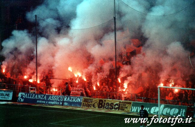 derby italiens - Page 2 19992016
