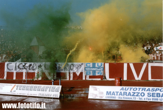 derby italiens - Page 2 20012012