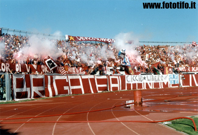 derby italiens - Page 2 20012013
