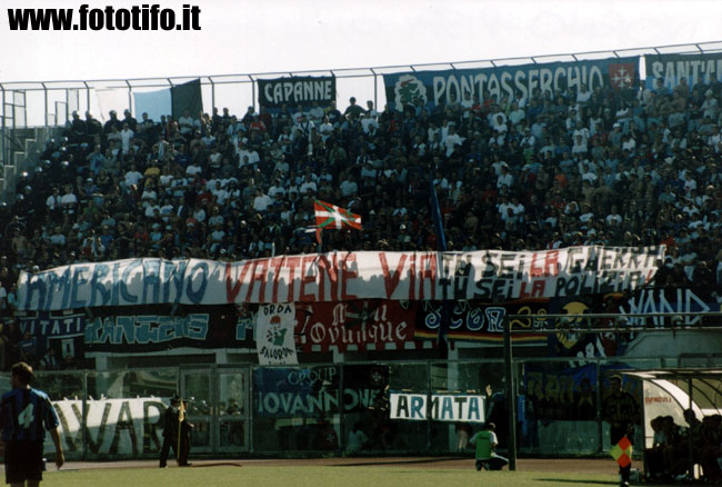 derby italiens - Page 2 20012014