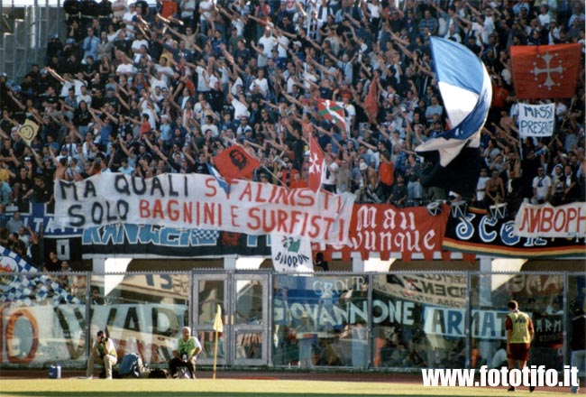 derby italiens - Page 2 20012015