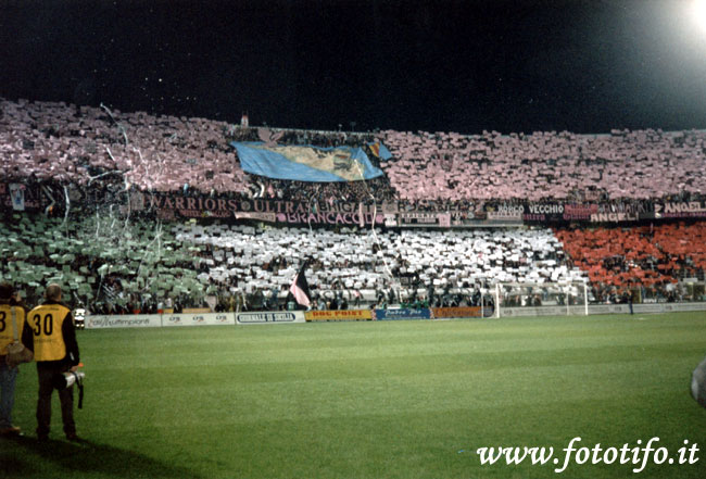 derby italiens - Page 2 20012019