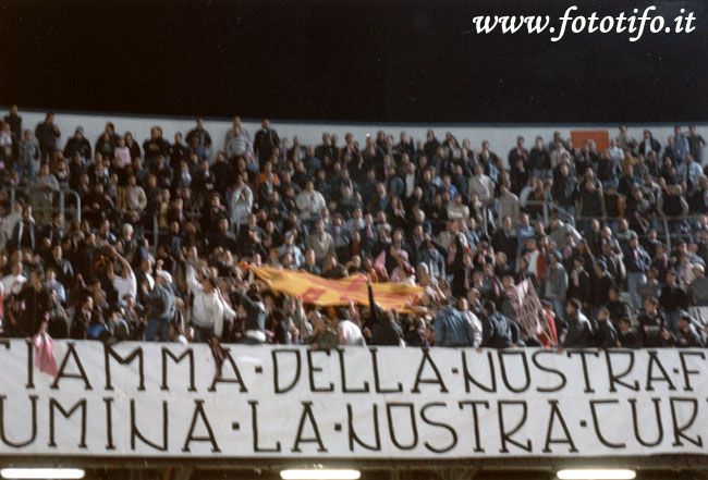 derby italiens - Page 2 20012023