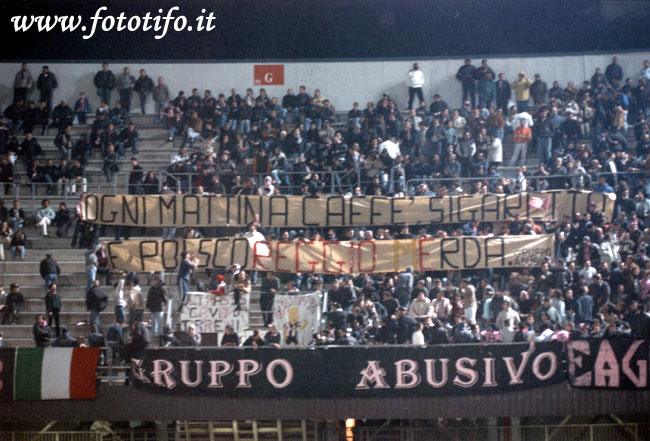derby italiens - Page 2 20012024