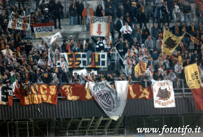 derby italiens - Page 2 20012025