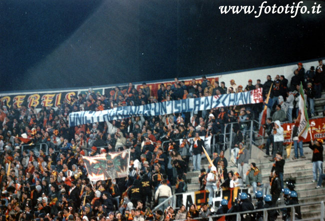 derby italiens - Page 2 20012026