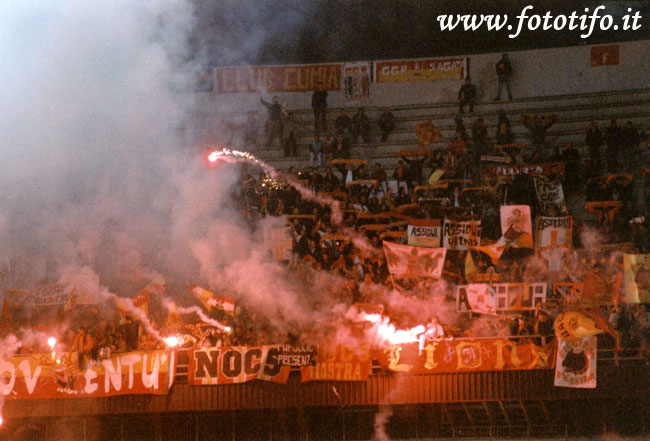 derby italiens - Page 2 20012027