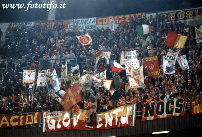 derby italiens - Page 2 20012028