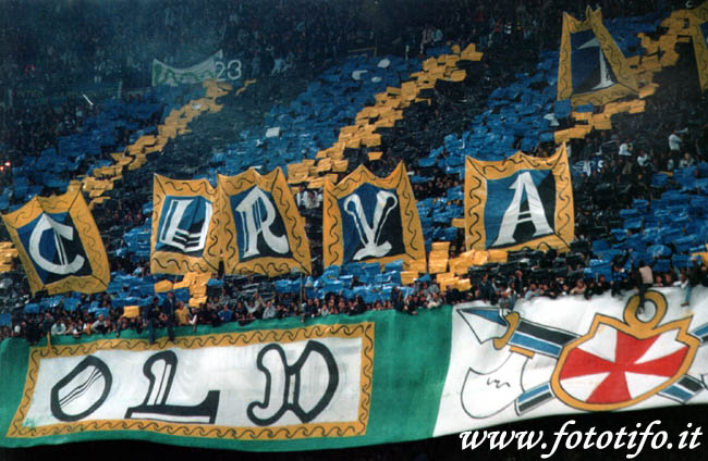 derby italiens - Page 2 20012031