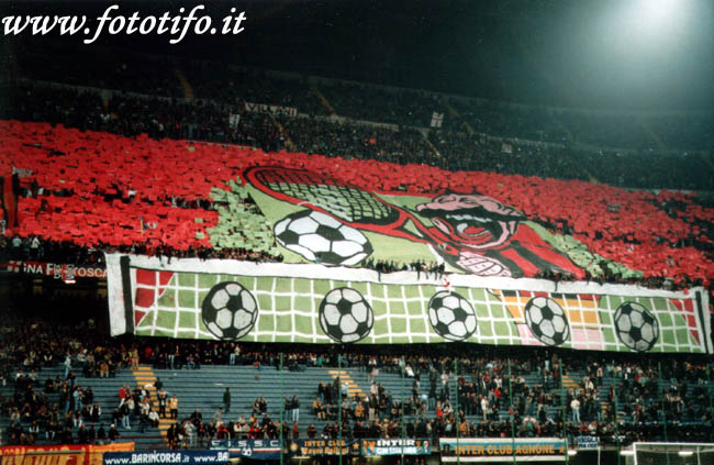 derby italiens - Page 2 20012034
