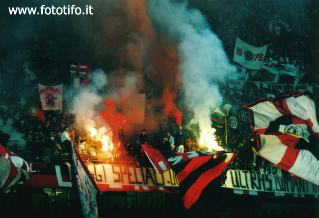derby italiens - Page 2 20012036