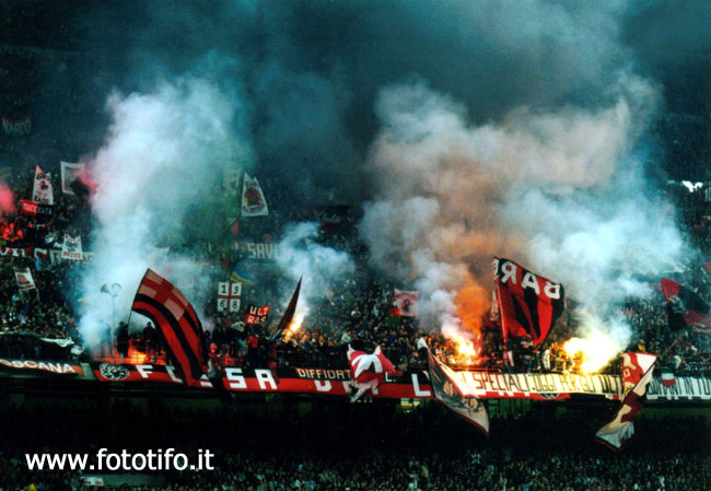 derby italiens - Page 2 20012037