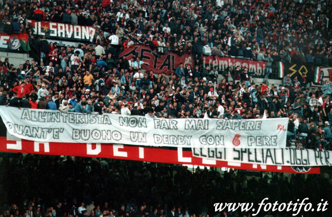 derby italiens - Page 2 20012049