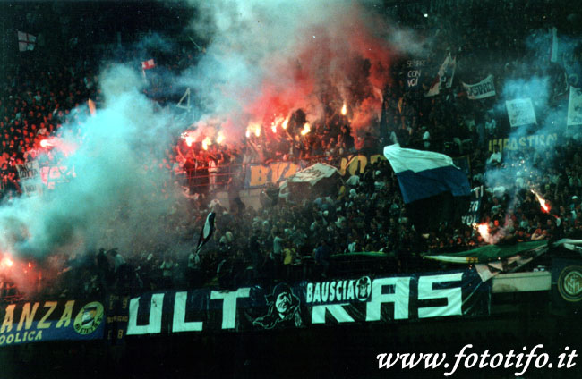 derby italiens - Page 2 20012056