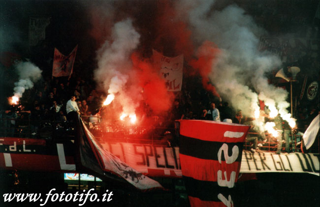 derby italiens - Page 2 20012057
