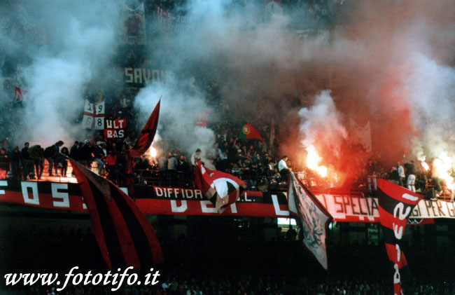 derby italiens - Page 2 20012058