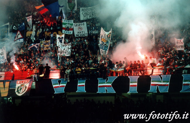 derby italiens - Page 2 20012060