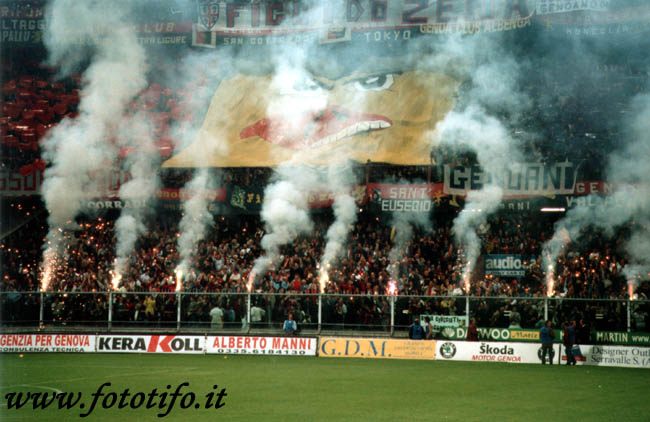 derby italiens - Page 2 20012061