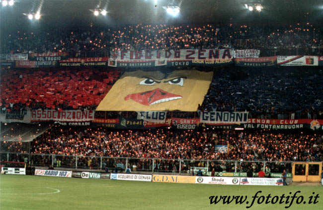 derby italiens - Page 2 20012062