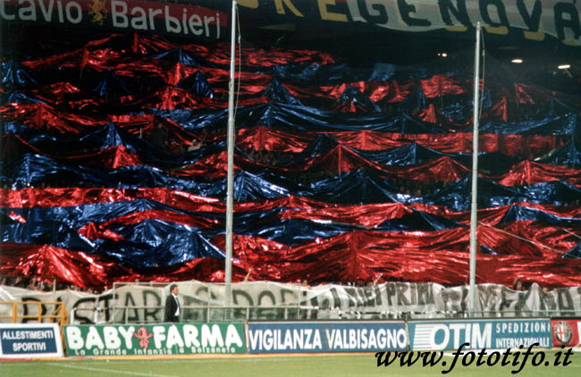 derby italiens - Page 2 20012063