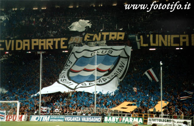 derby italiens - Page 2 20012065