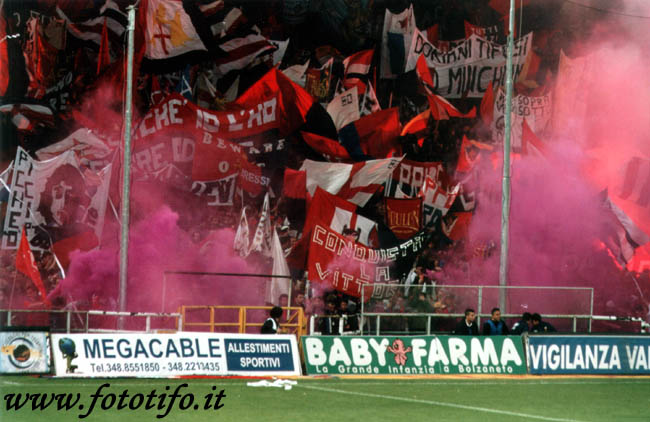 derby italiens - Page 2 20012066