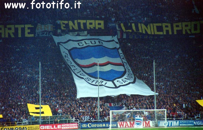 derby italiens - Page 2 20012068