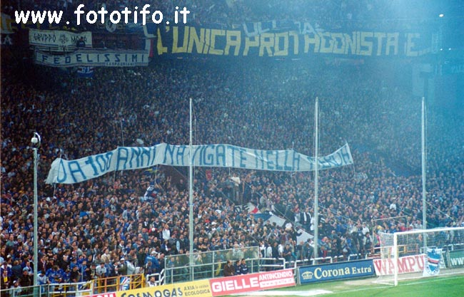 derby italiens - Page 2 20012069